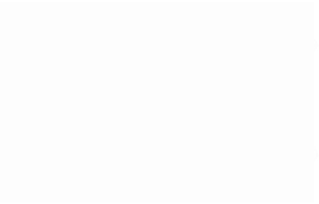 Vitro skull
